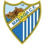 escudo Atletico Malagueno
