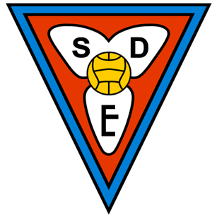 Escudo S.D. Escoriaza