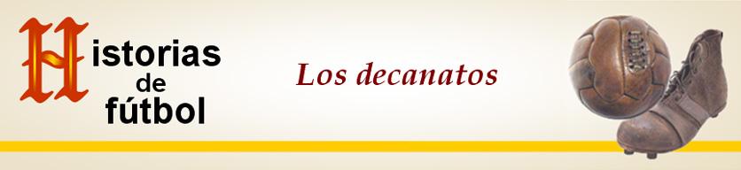 titular HF Los decanatos