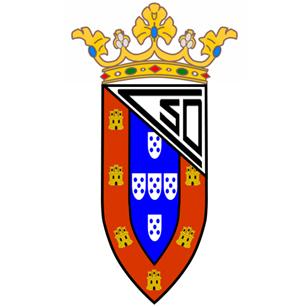 Escudo S.D. Ceuta