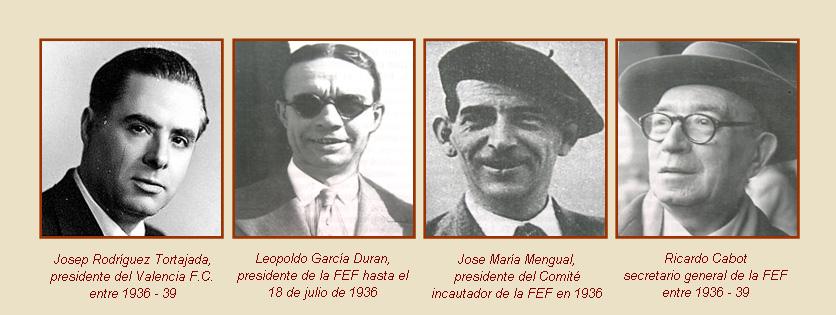HF Copa Espana Libre 1