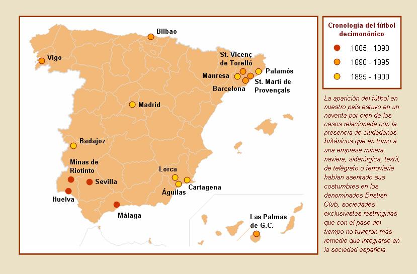HF Origenes futbol espanol 4