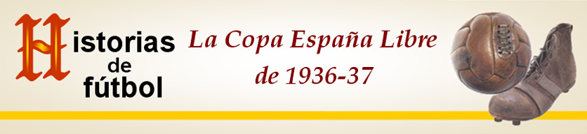 titular HF Copa Espana Libre