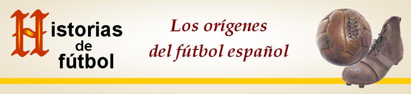titular HF Origenes futbol espanol