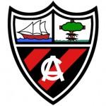 escudo Arenas Club de Getxo
