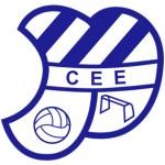 escudo CE Europa
