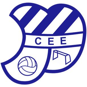 Escudo C.E. Europa