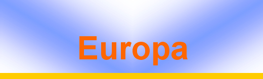 titular CE Europa