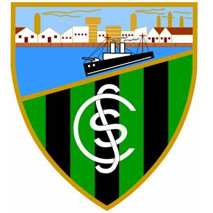 Escudo Sestao S.C., S.A.D.