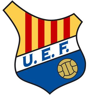 Escudo U.E. Figueres, S.A.D.