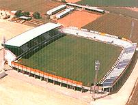 estadio UE Figueres