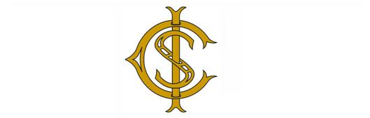 escudo Circulo Industrial Sport Avilesino