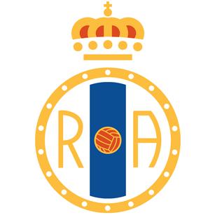 Escudo Real Avilés C.F., S.A.D.