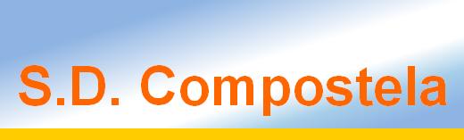 titular SD Compostela SAD