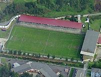 estadio Juan Muro de Zaro