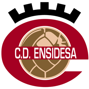 Escudo Club Deportivo Ensidesa