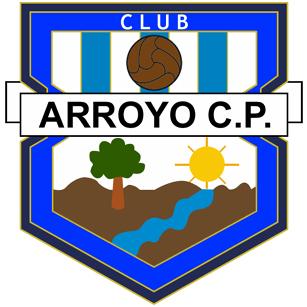 Escudo Arroyo C.P.