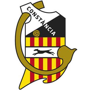 Escudo C.E. Constància