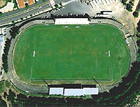 estadio CD Tudelano