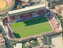 estadio UCAM Murcia CF