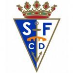 escudo RC Recreativo Huelva