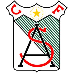 escudo Atletico Sanluqueno CF