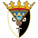 escudo CD Tudelano