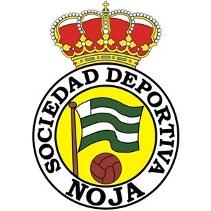 Escudo S.D. Noja