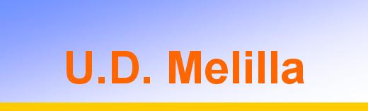 titular UD Melilla 1