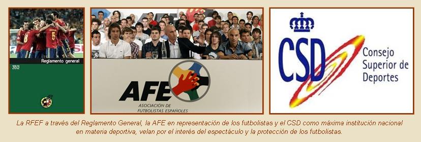 HF Caso Orihuela CF 5