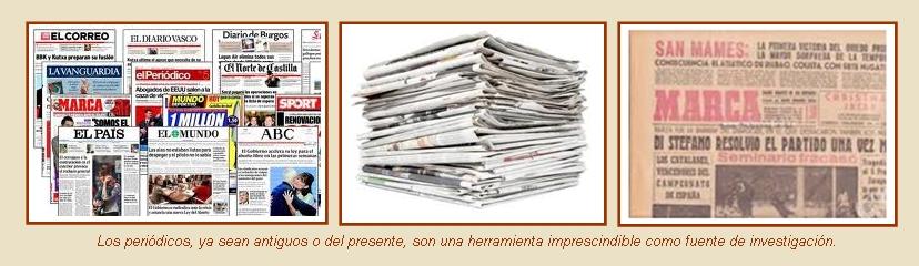 HF Historiador fuentes informacion 2