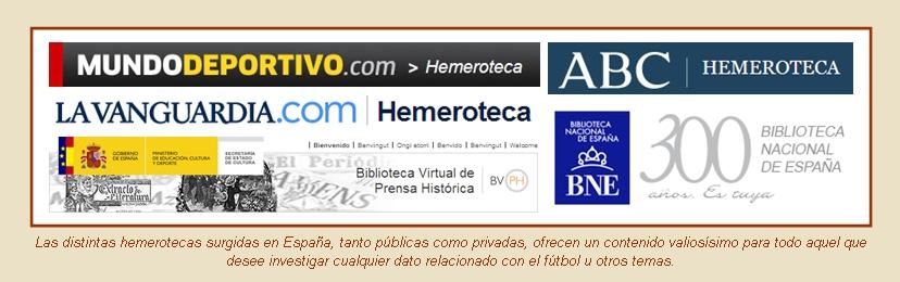 HF Historiador fuentes informacion 4