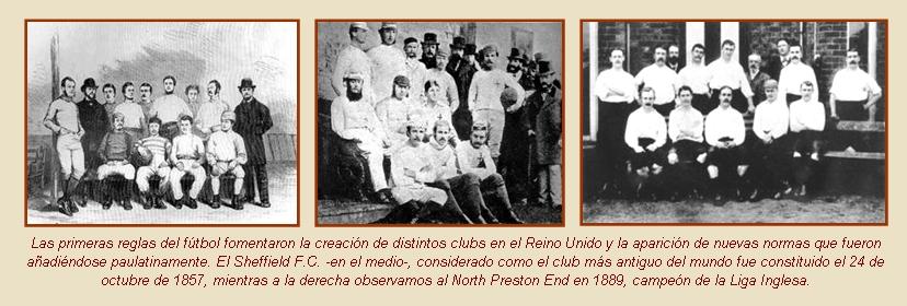 HF Decano futbol espanol 1