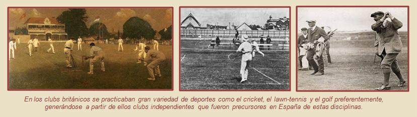 HF Decano futbol espanol 11
