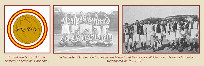 HF Decano futbol espanol 12