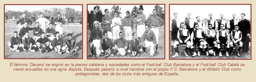 HF Decano futbol espanol 13
