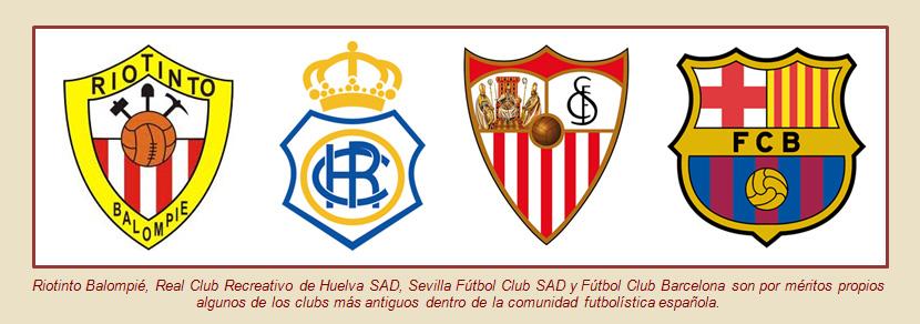 HF Decano futbol espanol 15