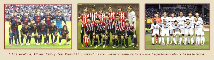 HF Decano futbol espanol 16