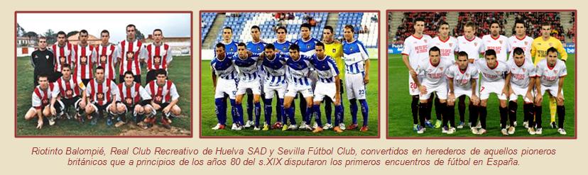 HF Decano futbol espanol 3