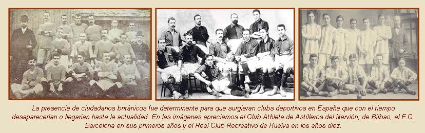 HF Decano futbol espanol 4