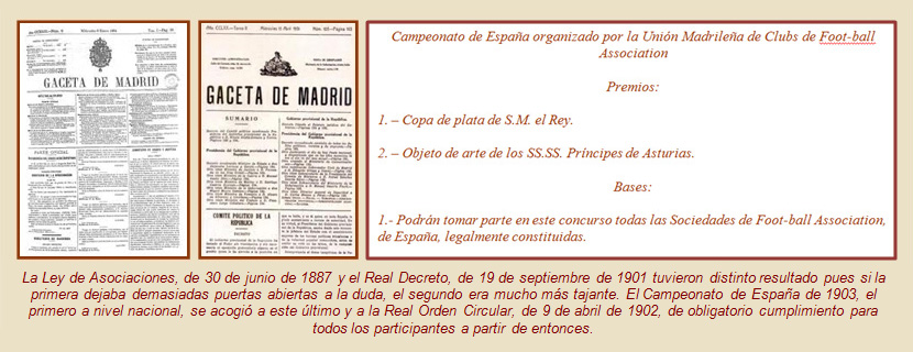 HF Decano futbol espanol 5