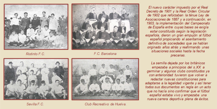 HF Decano futbol espanol 6