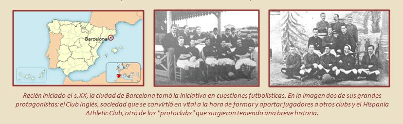 HF Los protoclubs 10