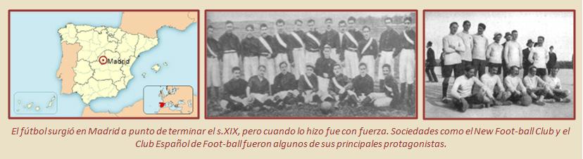 HF Los protoclubs 11