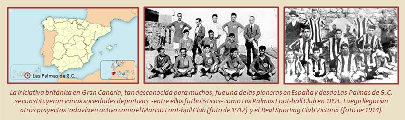 HF Los protoclubs 13