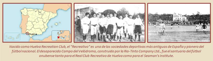 HF Los protoclubs 7