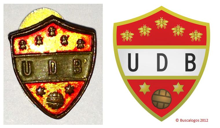 escudo ud bejarana