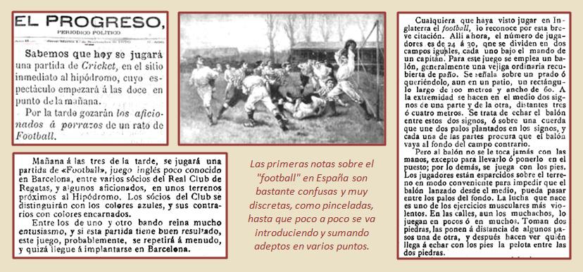 HF Sevilla FC 1890 1
