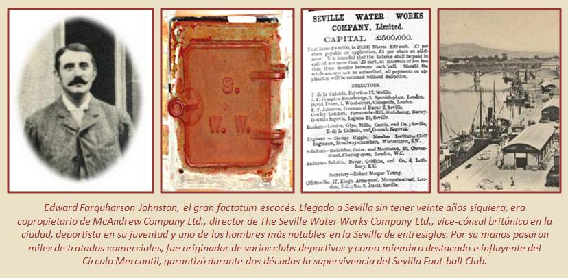 HF Sevilla FC 1890 11
