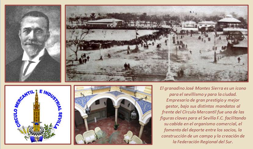 HF Sevilla FC 1890 12